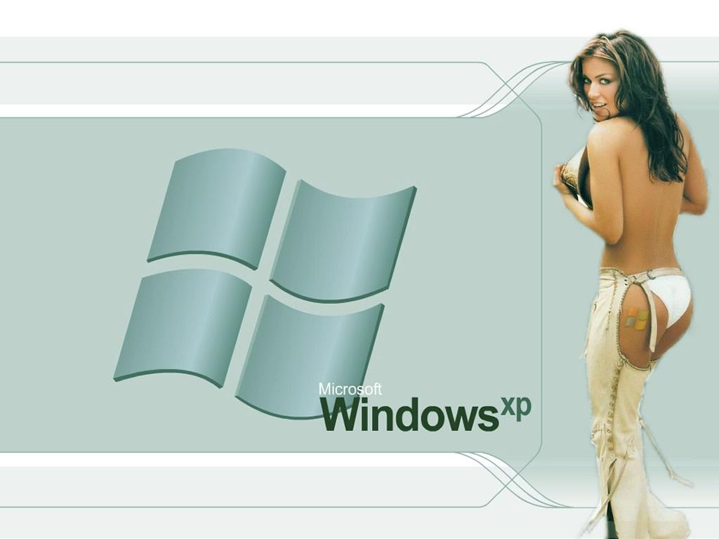 Секс русский windows бесплатно 20 фотография